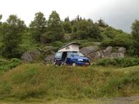 2013-07-noorwegen-408