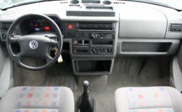 VWT4WESTFALIACALIFORNIA,2001,ELEGANCEGROEN (17)