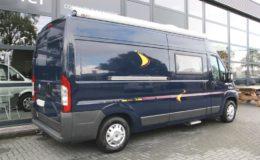 BRESLER599,BLAUW (3)