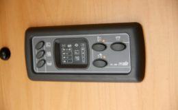 BRESLER599,BLAUW (40)