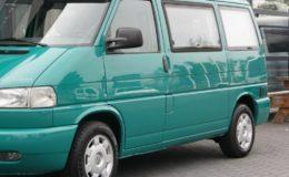 VolkswagenT4California,1997,groen (10)
