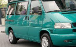 VolkswagenT4California,1997,groen (11)