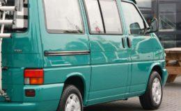 VolkswagenT4California,1997,groen (12)