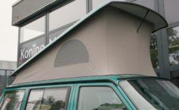 VolkswagenT4California,1997,groen (13)