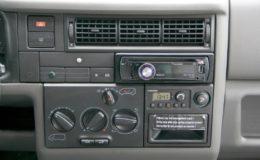 VolkswagenT4California,1997,groen (17)