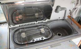 VolkswagenT4California,1997,groen (23)