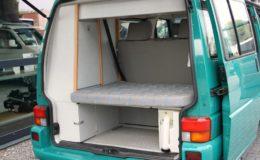 VolkswagenT4California,1997,groen (24)