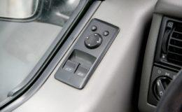 VolkswagenT4California,1997,groen (25)