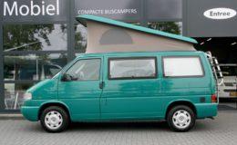 VolkswagenT4California,1997,groen (5)