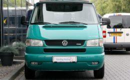 VolkswagenT4California,1997,groen (8)