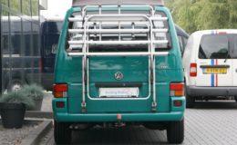 VolkswagenT4California,1997,groen (9)