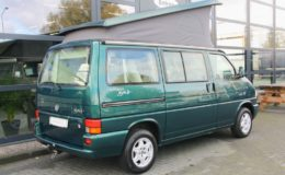 VWT4CALIFORNIABEACH,GROEN,1996 (4)
