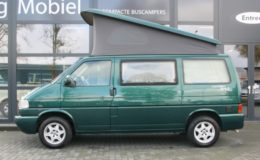 VWT4CALIFORNIABEACH,GROEN,1996 (6)