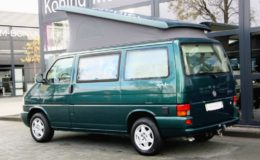 VWT4CALIFORNIABEACH,GROEN,1996 (7)