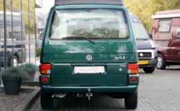 VWT4CALIFORNIABEACH,GROEN,1996 (9)