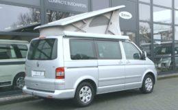 VWT5CALIFORNIACOMFORT,2005,ZILVER (4)