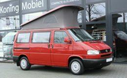 VolkswagenWT4WESTFALIACALIFORNIA,ROOD,1999(M (1)