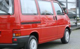 VolkswagenWT4WESTFALIACALIFORNIA,ROOD,1999(M (10)