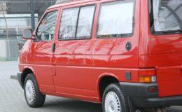 VolkswagenWT4WESTFALIACALIFORNIA,ROOD,1999(M (11)