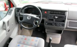 VolkswagenWT4WESTFALIACALIFORNIA,ROOD,1999(M (14)