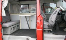 VolkswagenWT4WESTFALIACALIFORNIA,ROOD,1999(M (18)