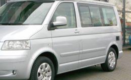 VWT5CALIFORNIA,AUTOMAAT,2006(M2007),ZILVER (11)