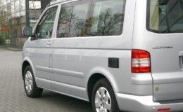 VWT5CALIFORNIA,AUTOMAAT,2006(M2007),ZILVER (12)