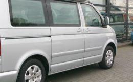 VWT5CALIFORNIA,AUTOMAAT,2006(M2007),ZILVER (13)