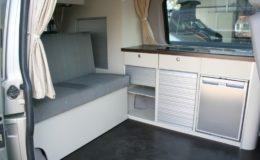 VWT5HEFDAKCAMPER,2005,BEIGE (24)
