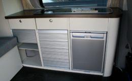 VWT5HEFDAKCAMPER,2005,BEIGE (28)