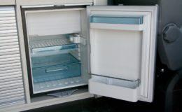 VWT5HEFDAKCAMPER,2005,BEIGE (32)