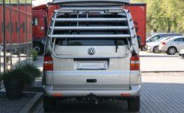 VWT5HEFDAKCAMPER,2005,BEIGE (9)
